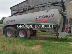 Pichon 18500L