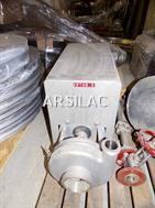 Pierre Guerin - [V.E ]- Pompe centrifuge inox
