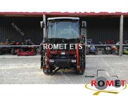 Toro REELMASTER4240-D