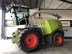 Claas JAG 930 494/130