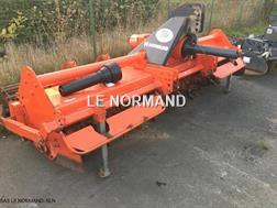 Howard HR41-305