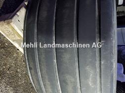 Alliance 550/60 R22.5 Reifen