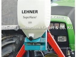 Divers Lehner SuperVario 110