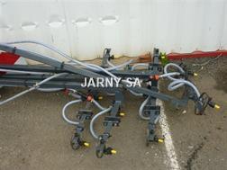 Jarny RAMPE DE DESHERBAGE