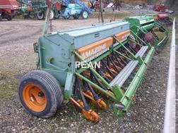Amazone D8 - 40 SUPER