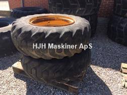 Goodyear L-2 Sure Grip Loader D45