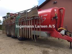 AP GV 35 36 mtr Drypfri slangebom