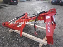 Fransgard HZ-2300