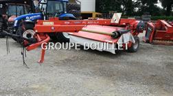 Kuhn FC303GLV