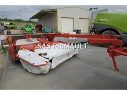 Kuhn FC283TG