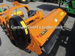 Berti TBM/S 250