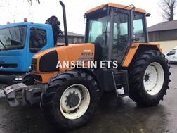 Renault TEMIS630X3932FD