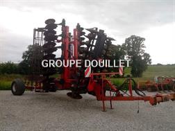 Grégoire-Besson BOXR MK44