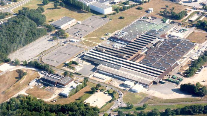 Stratégie Smart Industrial John Deere - L'Allemagne reprend les commandes et supprime le poste de Rémi Hanot