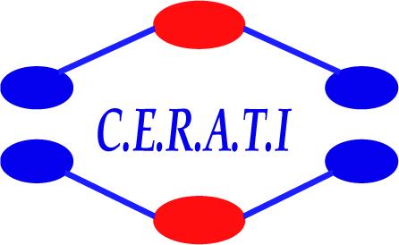 Cerati