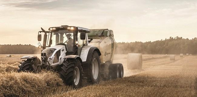 Matériel agricole, une gamme complète issue de grandes marques sélectionnées