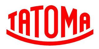 """Résultat de recherche d'images pour """"tatoma  logo"""""""