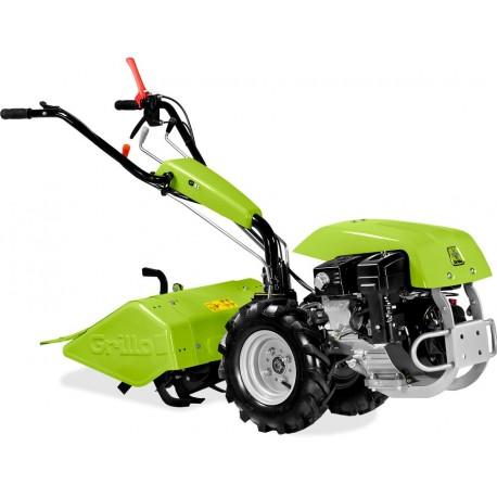 Motoculteur GRILLO G 85 D