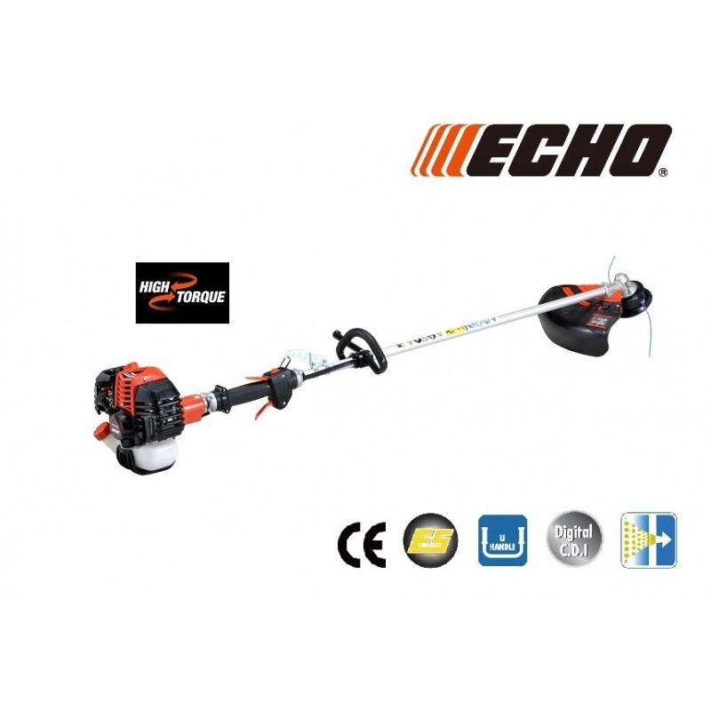 Débroussailleuse ECHO SRM2620TESL