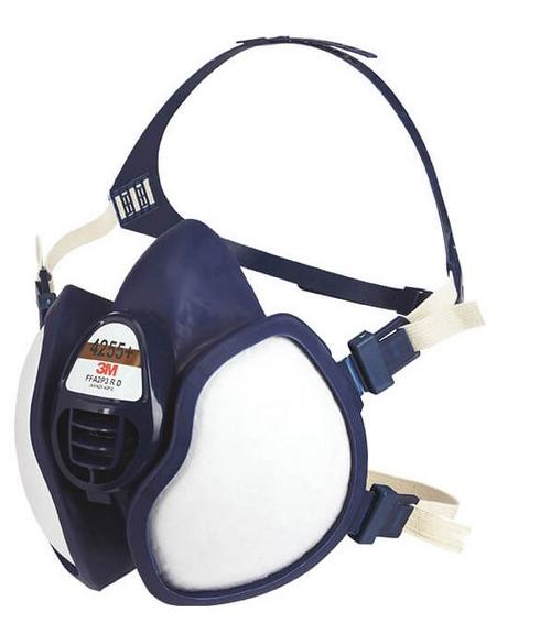 Masque phytos 4255+