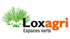 Loxagri, votre concessionnaire espaces verts