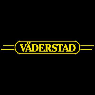 Väderstad, partenaire de Colinet pour le travail du sol