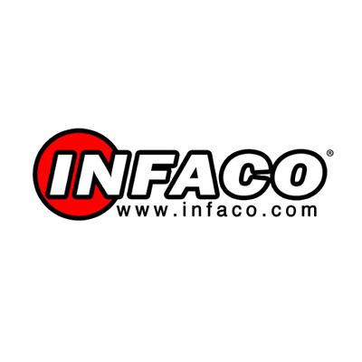 Infaco, partenaire de Colinet pour le travail de la vigne