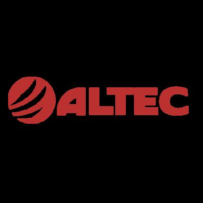 Colinet, partenaire du constructeur d'équipement agricole ALTEC