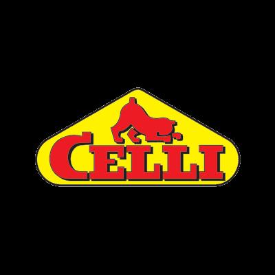 Celli, partenaire de Colinet pour le travail du sol