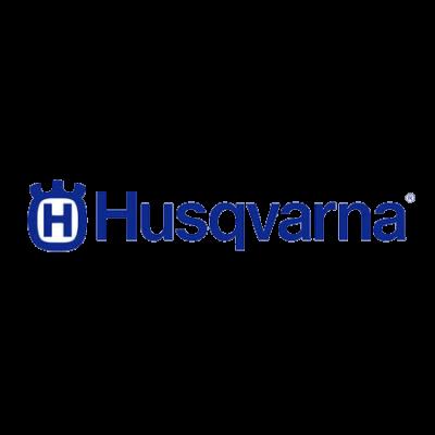 Husqvarna, partenaire de Colinet pour le matériel de Parc et Jardins