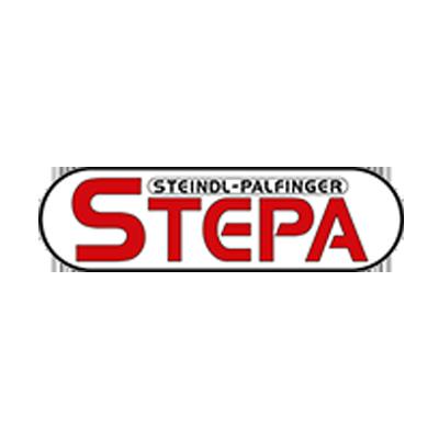 Colinet, partenaire de STEPA Farmkran