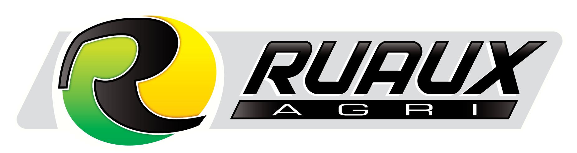 logo ruaux agricole