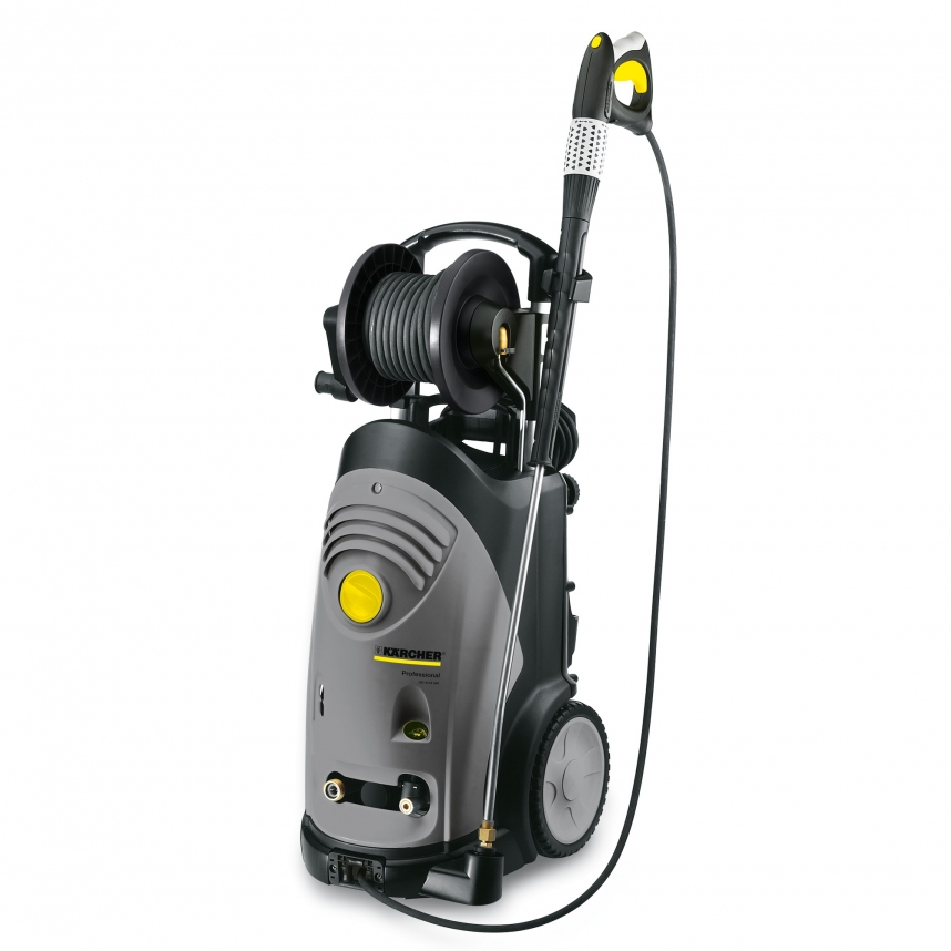 KARCHER HD 9/19 MX+
