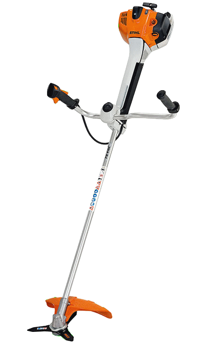 STIHL FS 410 CE