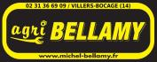 BELLAMY Michel