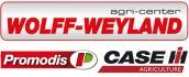 AGRI-CENTER (Wolff-Weyland)