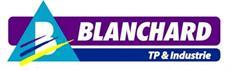 Blanchard TP