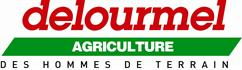 DELOURMEL AGRICULTURE