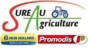 SUREAU AGRICULTURE