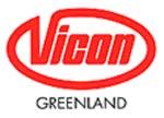 Vicon-Greenland