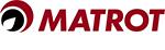 Matrot