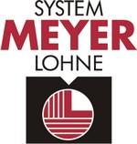 Meyer Lohne