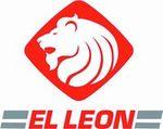 El Leon - Palas Cargadoras